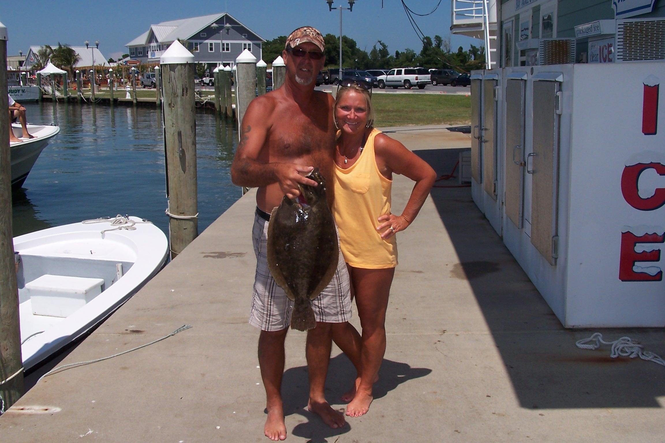 Delaware crabbing report 2017 best crab for Barnegat bay fishing report