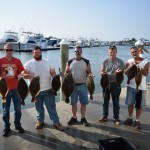 flounder 7.27.15