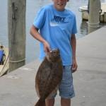 flounder7.20