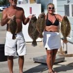 harding flounder 7.27.15(2)