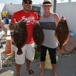 Flounder Finkle 8.3.15