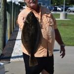 Flounder Fisher 8.21.15