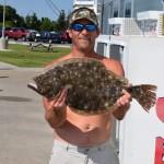 Flounder Harris 8.3.15