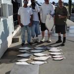 Flounder Irwin 8.21.15