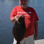 Flounder Warren 8.3.15