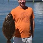 Judy v flounder 9.18.15