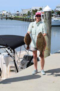 Flounder 6.5.16