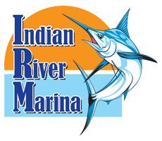 Indian River Marina logo