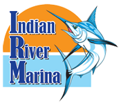 Indian River Marina logo